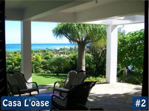 Casa Loase