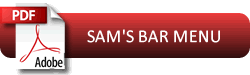 PDF - Sam's Bar & Grill Restaurant MENU