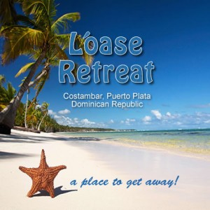 Loase Retreat